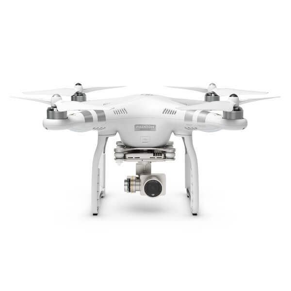 dji_phantom3_advanced