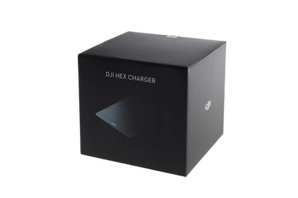 DJI_Hex_Charger