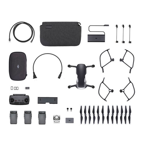 dji-mavic-air-fly-more-combo-nero