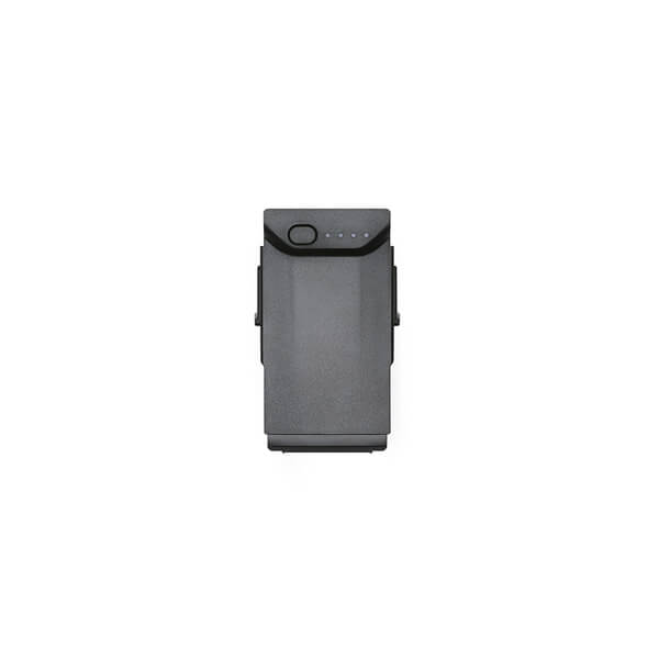 dji_mavic_air_intelligent_battery