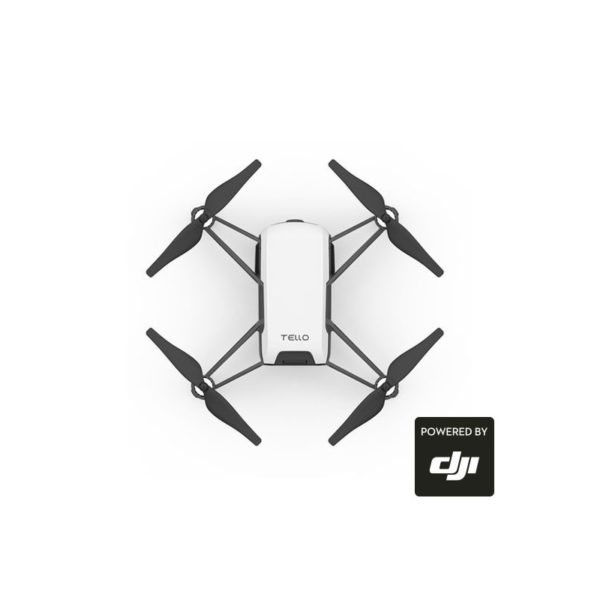 ryze_tello_powered-by-dji