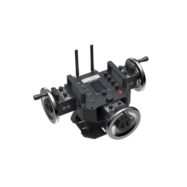 dji_master_wheels_3-axis