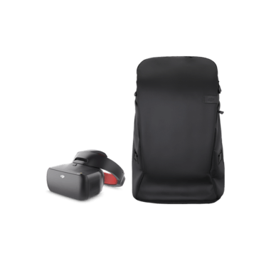 DJI-Goggles-Racing-Edition-Carry-More-Backpack