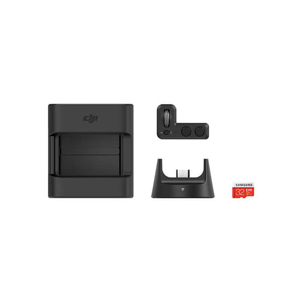 dji_Osmo_Pocket_Expansion_Kit