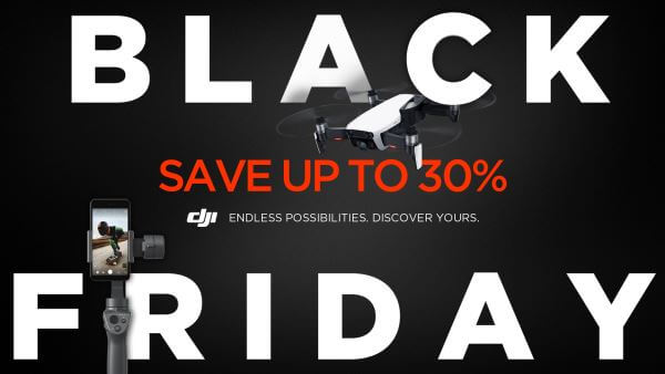 dji_black_friday