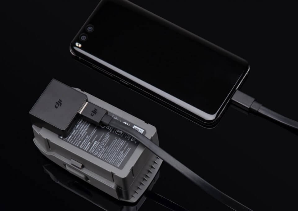dji_mavic_2_power_bank