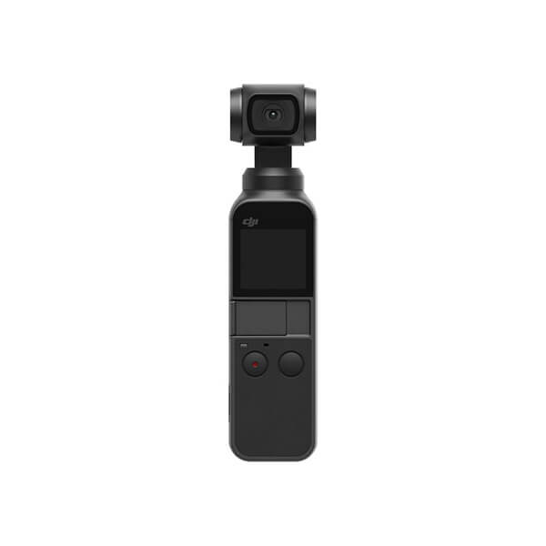 dji_osmo_pocket