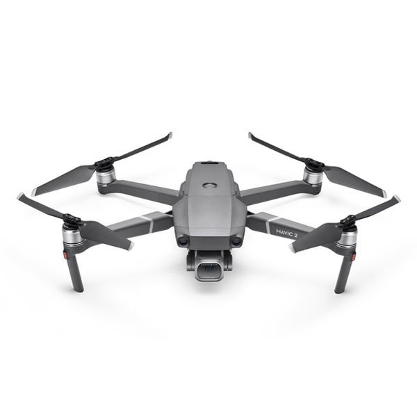 dji-mavic-2-pro-aircraft-excludes-remote-controller-and-battery-charger