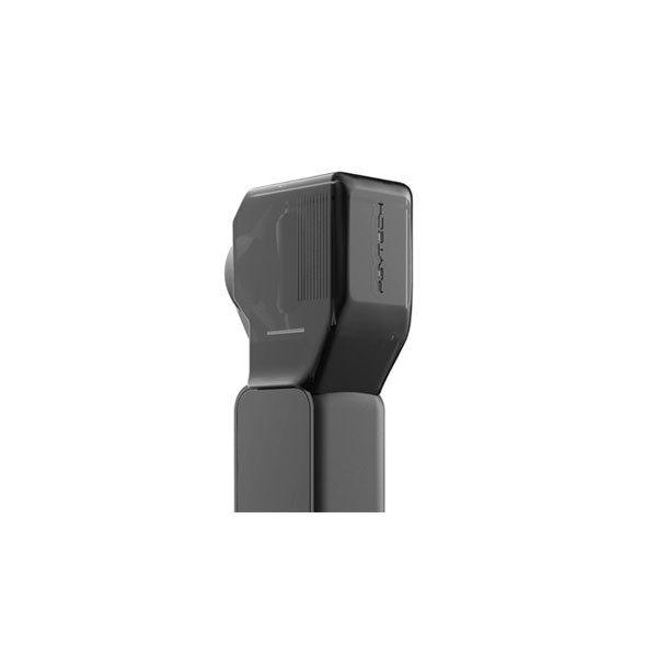 pgytech-gimbal-protector-for-osmo-pocket