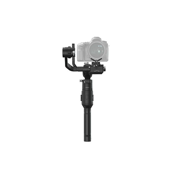 dji_ronin-s_essential_kit