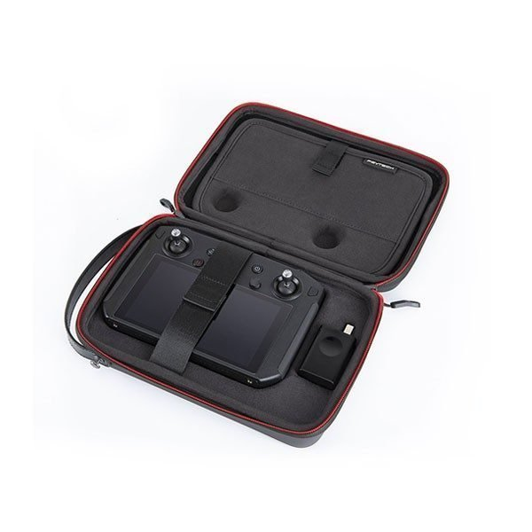 pgytech-carrying-case-for-dji-smart-controller