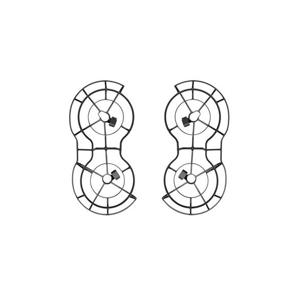 dji_Mavic_Mini_360_Propeller_Guard