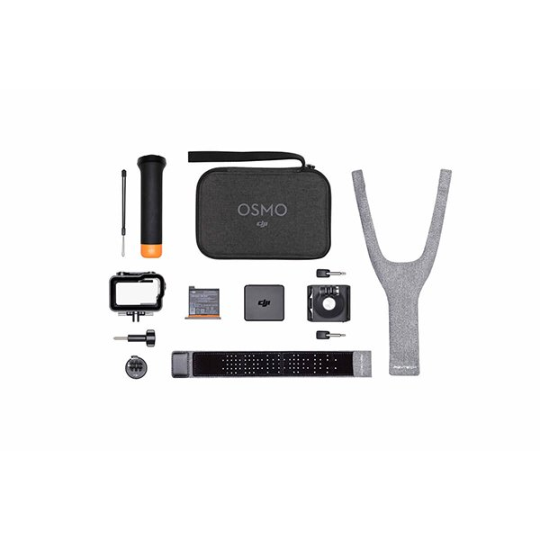 dji_Osmo_Action_Diving_Kit