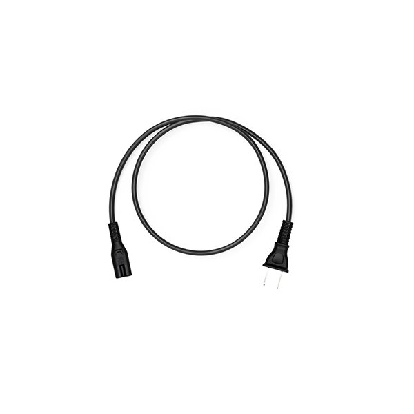 dji_RoboMaster_S1_AC_Power_Cable