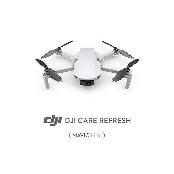 dji_care_refresh_mavic_mini