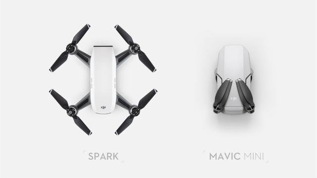 dji_mavic_mini_vs_spark