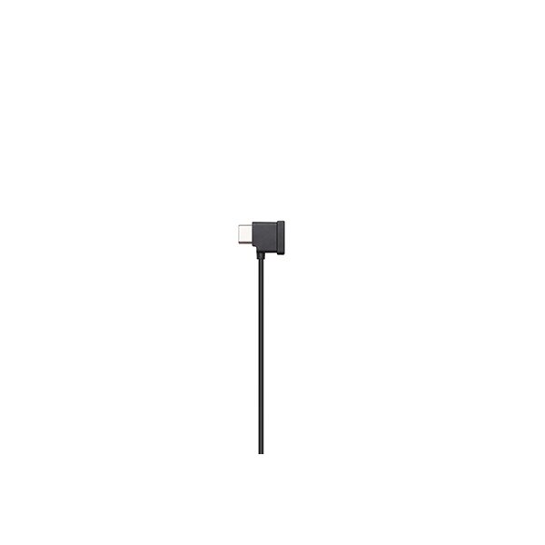 Mavic Air 2 RC Cable (Lightning connector) 2