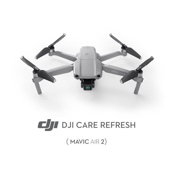 mavic-air-2-refresh
