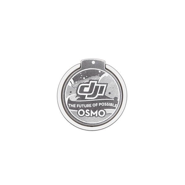 DJI OM Magnetic Ring Holder