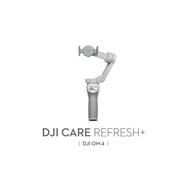dji_care_refresh_plus_om_4