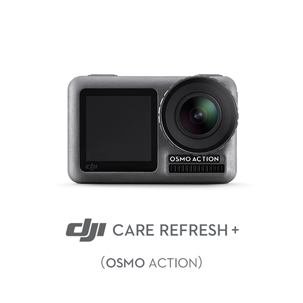 dji_care_refresh_plus_osmo_action