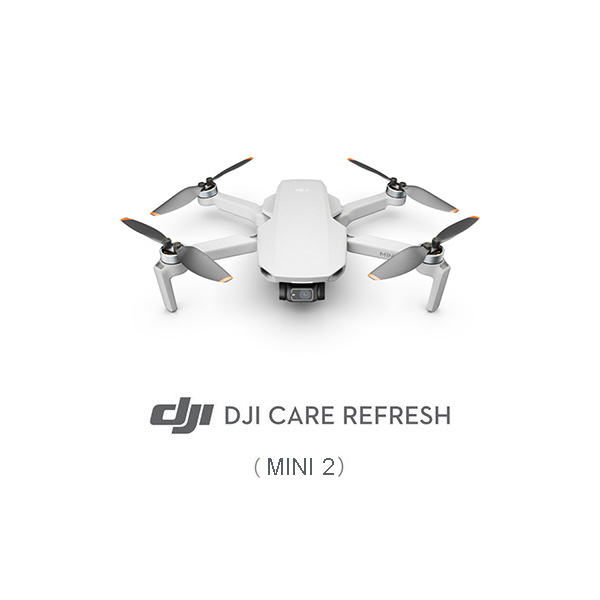 dji_care_refresh_mini_2