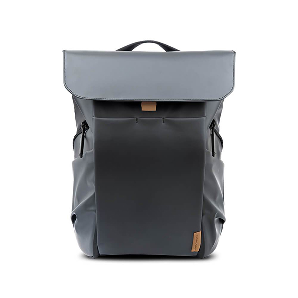 OneGo_Backpack