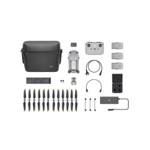 dji-air-2s-fly-more-combo