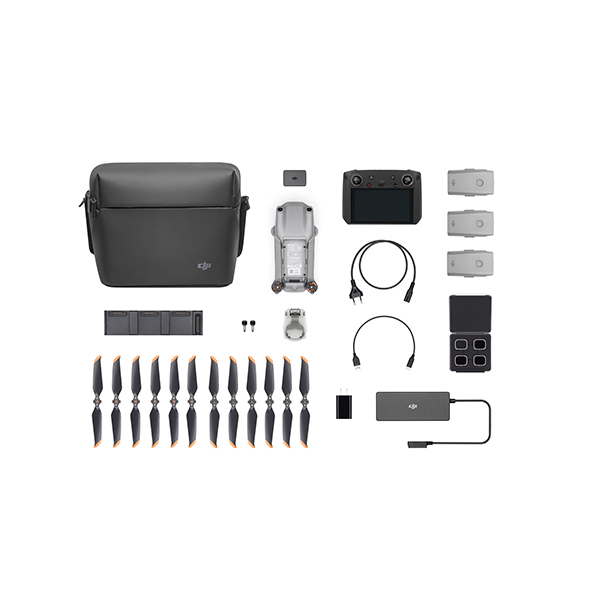 dji_air_2s_fly_more_combo_smart_controller